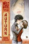 Miki Falls: Autumn