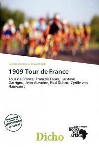 1909 Tour de France