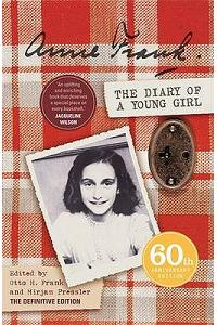 The Diary of a Young Girl :
