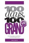 100 Days, 100 Grand: Part 10 - Customer to Retainer