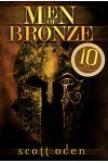 Men of Bronze: Celebrating 10 Years