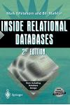 Inside Relational Databases [With CDROM]