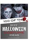 100 of the Best Halloween Costume Ideas