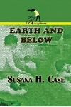Earth and Below
