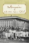 Memories of Mountain Home School