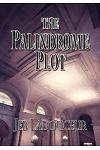The Palindrome Plot