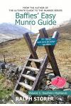Baffies' Easy Munro Guide: Southern Highlands