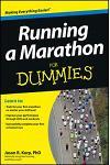Running a Marathon for Dummies