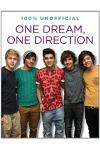 One Dream, One Direction