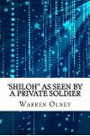 'shiloh'' as Seen by a Private Soldier