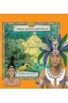 Maya, Aztecs and Incas