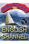 Sailing Directions 191 English Channel