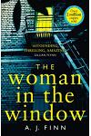 The Woman in the Window :
