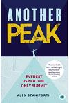 Another Peak: Everest Is Not the Only Summit
