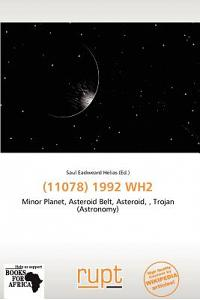 (11078) 1992 Wh2