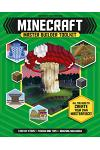 Minecraft Master Builder Toolkit: All You Need to Create Your Own Masterpiece!
