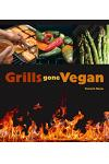 Grills Gone Vegan