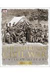 The American Civil War : A Visual History