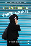 Islamophobic Hate Crime: A Student Textbook
