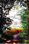 Reclaiming Nostalgia: Longing for Nature in American Literature /