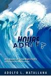 46 Hours Adrift