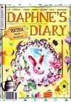 Daphnes Diary - UK (Issue 2, 2020)