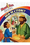 Bread or Stone (10-Pack)