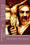 The Roman Saul, The Apostle Paul: The Killer, The Savior