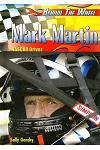 Mark Martin: NASCAR Driver