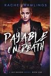Payable on Death: A Jax Rhoades Novel