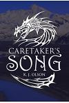 Caretaker's Song