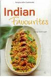 Mini: Indian Favourites