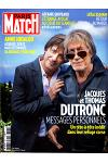 Paris Match - FR (6-month)