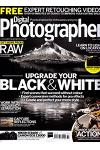 Digital Photographer - UK (N.223/Mar 2020)