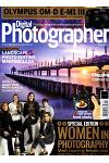 Digital Photographer - UK (N.224/Apr  2020)