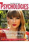 Psychologies - UK (3-month)