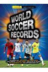 World Soccer Records 2019