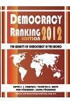 Democracy Ranking (Edition 2012)