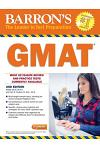 GMAT with Online Test