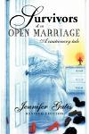 Survivors of an Open Marriage