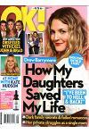 OK Mag Weekly - US (Mar 02, 2020)