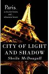 City of Light and Shadow