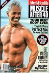 Mens Health Special - US (Muscle AFT 40)