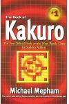 The Book of Kakuro