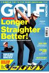 Golf Monthly - UK (1-year)