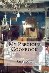 My Precious Cookbook: Real Recipes for Real Families