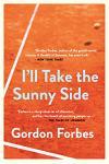 I'll Take the Sunny Side: A Memoir