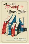 A History of the Frankfurt Book Fair