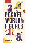 Pocket World Figures