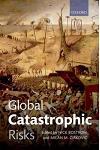 Global Catastrophic Risks